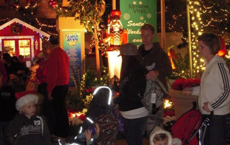 santasworkshop_2