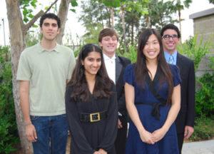 scholarship_2009