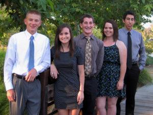 scholarship_2011