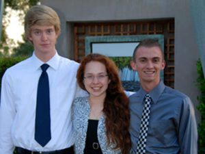 scholarship_2012