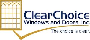 ClearChoice Windows