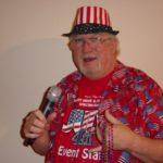 Don Stocker