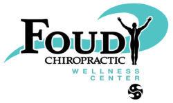 Foudy Logo 300dpi 2017
