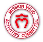 MVAC_logo