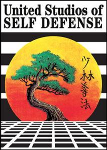 UnitedStudiosSelf Defense
