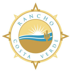 ranchocostaverde