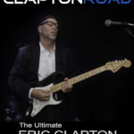 claptonroad