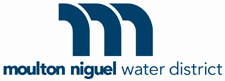 Moulton Niguel Water 2017